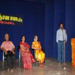 Gallery-2008-Dance-Ushanthini-11