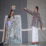 Gallery-2008-Drama-Adenna Ezhuthenna-05