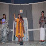 Gallery-2008-Drama-Adenna Ezhuthenna-06
