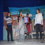 Gallery-2008-Drama-Adenna Ezhuthenna-07