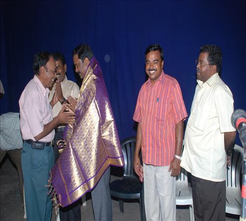 Gallery-2008-Drama-Arichandra-04