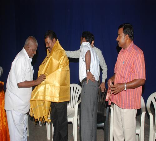 Gallery-2008-Drama-Arichandra-05