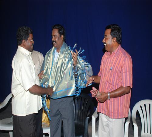 Gallery-2008-Drama-Arichandra-06