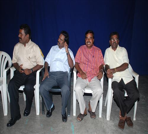 Gallery-2008-Drama-Arichandra-07
