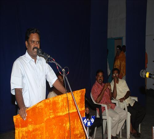Gallery-2008-Drama-Arichandra-10