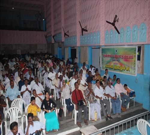 Gallery-2008-Drama-Arichandra-11