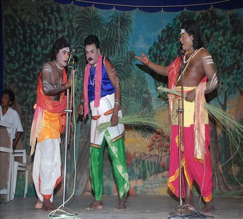 Gallery-2008-Drama-Arichandra-14