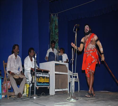 Gallery-2008-Drama-Arichandra-16
