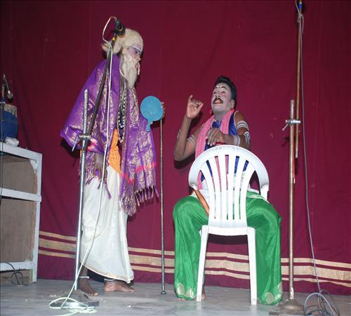 Gallery-2008-Drama-Arichandra-17