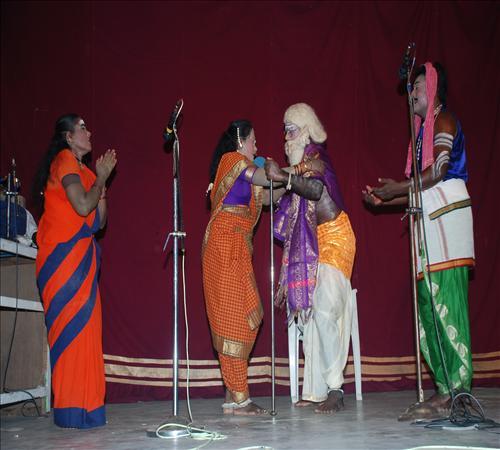 Gallery-2008-Drama-Arichandra-18