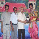 Gallery-2008-Drama-Karnanum Kannanum-02