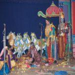 Gallery-2008-Drama-Karnanum Kannanum-03