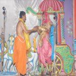 Gallery-2008-Drama-Karnanum Kannanum-04