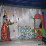 Gallery-2008-Drama-Karnanum Kannanum-05