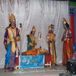 Gallery-2008-Drama-Karnanum Kannanum-06