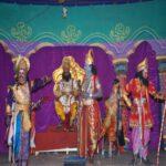 Gallery-2008-Drama-Karnanum Kannanum-08