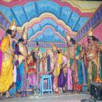 Gallery-2008-Drama-Karnanum Kannanum-10