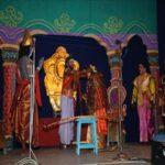 Gallery-2008-Drama-Karnanum Kannanum-12