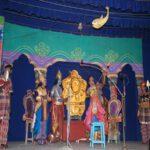 Gallery-2008-Drama-Karnanum Kannanum-13