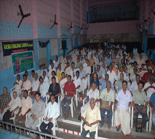 Gallery-2008-Drama-Karnanum Kannanum-14