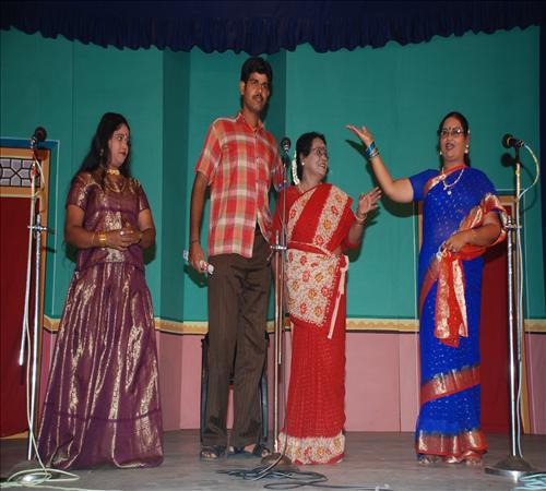 Gallery-2008-Drama-Maappillai Jaagrathai-02