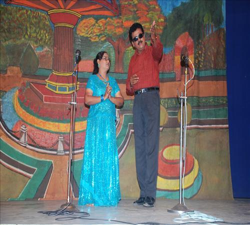 Gallery-2008-Drama-Maappillai Jaagrathai-03