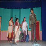 Gallery-2008-Drama-Maappillai Jaagrathai-06