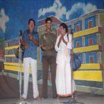 Gallery-2008-Drama-Maappillai Jaagrathai-07