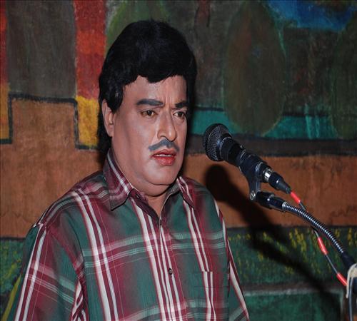 Gallery-2008-Drama-Maappillai Jaagrathai-09