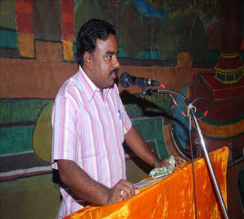 Gallery-2008-Drama-Maappillai Jaagrathai-10