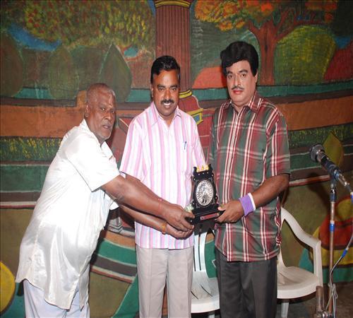Gallery-2008-Drama-Maappillai Jaagrathai-11