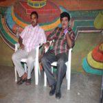 Gallery-2008-Drama-Maappillai Jaagrathai-12