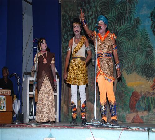 Gallery-2008-Drama-Valli Thirumanam-02
