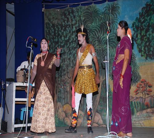 Gallery-2008-Drama-Valli Thirumanam-03