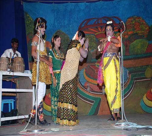 Gallery-2008-Drama-Valli Thirumanam-07