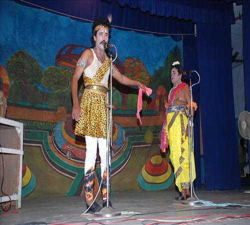 Gallery-2008-Drama-Valli Thirumanam-08