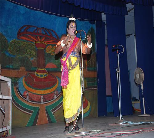 Gallery-2008-Drama-Valli Thirumanam-09