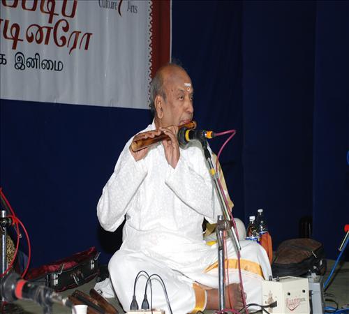 Gallery-2008-Instrument-Flute Ramani-03