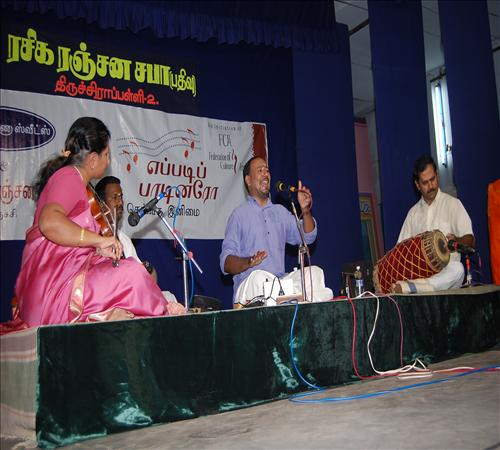 Gallery-2008-Vocal-Muthukumar-05