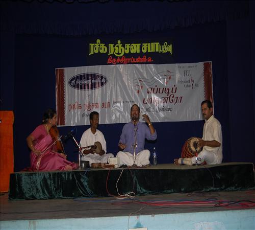 Gallery-2008-Vocal-Muthukumar-06
