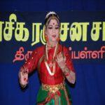 Dance-Jayalakshmi Eashwar01