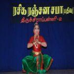 Dance-Jayalakshmi Eashwar02