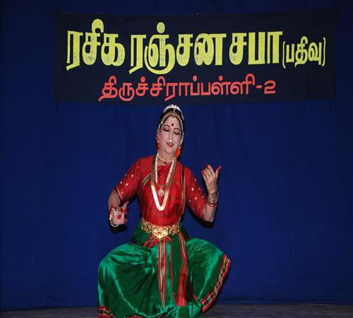 Dance-Jayalakshmi Eashwar03