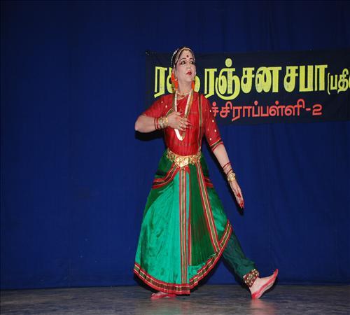 Dance-Jayalakshmi Eashwar04