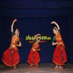 Dance-Jayalakshmi Eashwar07