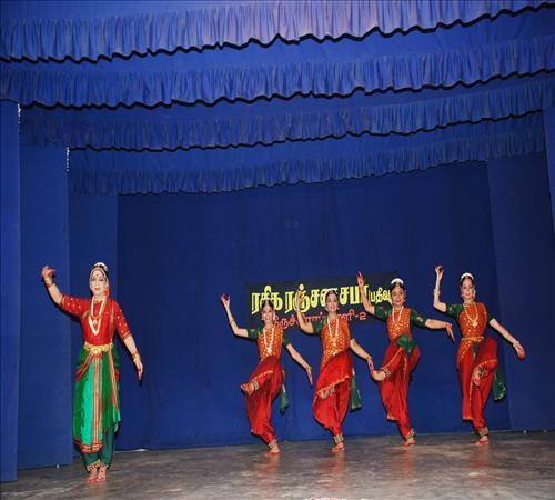 Dance-Jayalakshmi Eashwar08