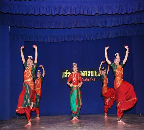 Dance-Jayalakshmi Eashwar09