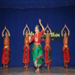 Dance-Jayalakshmi Eashwar10