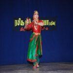 Dance-Jayalakshmi Eashwar12