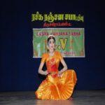 Dance-Smitha Madhav02
